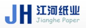 轻工重点企业——江河纸业