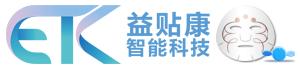 轻工重点企业——杭州益贴康