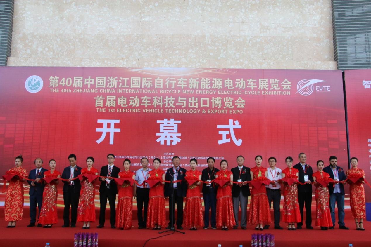http://www.qwican.com/tiyujiankang/2037541.html