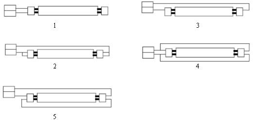 LED照明|LED灯具标准|LED封装|LED现状|LED发展