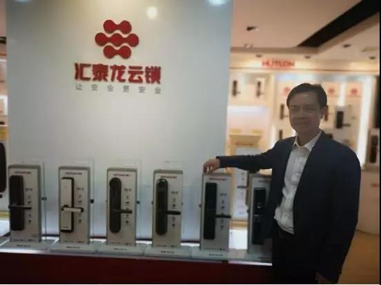 http://www.pygllj.live/wujinjiadian/408373.html