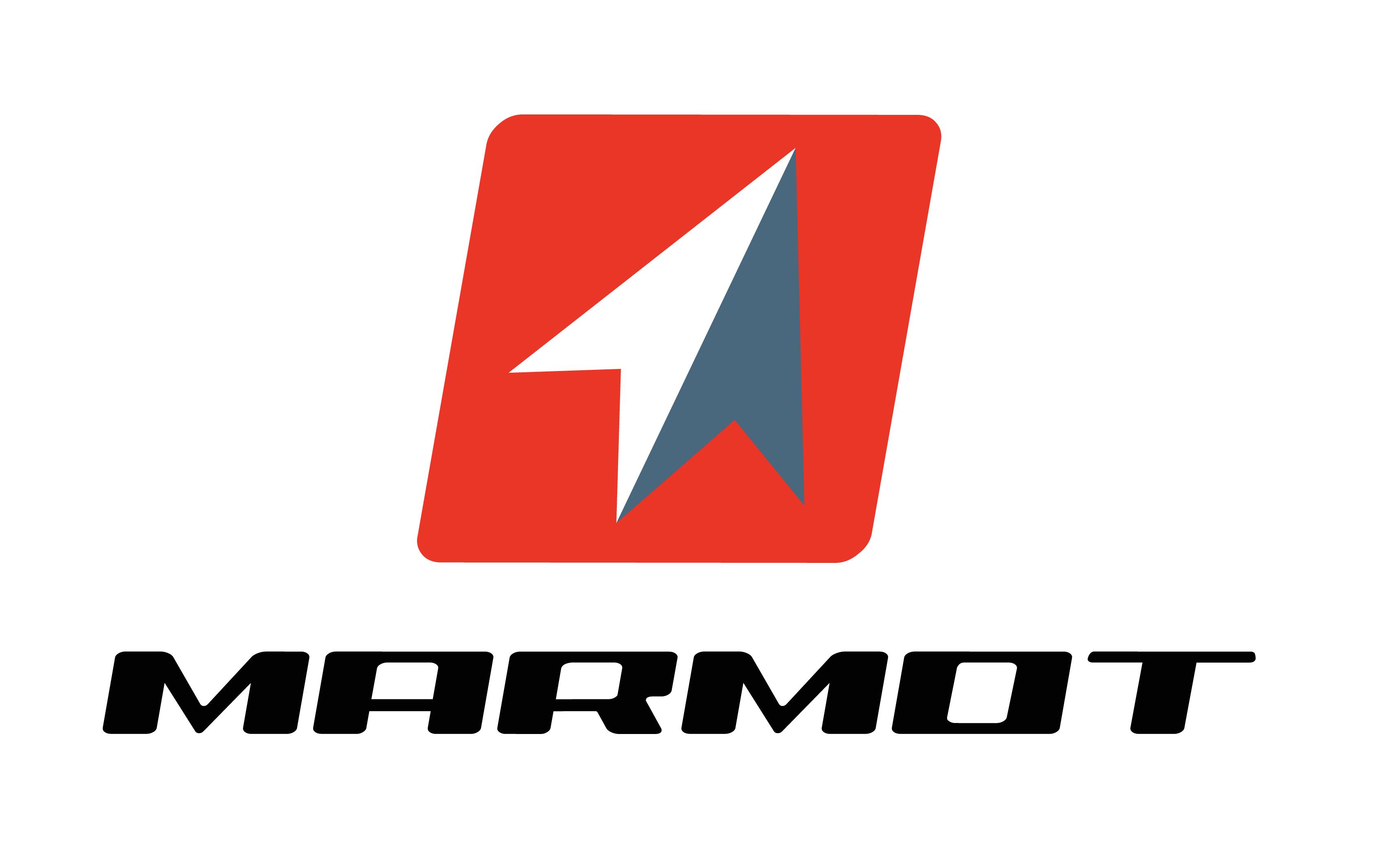 法拉利logo-MARMOT土拨鼠自行车将以最大展位参展中国 沈阳 国际自