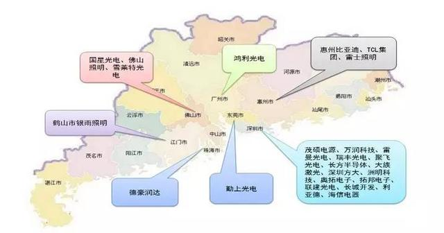 http://www.zsyijing.com/gw/201701/0212.html